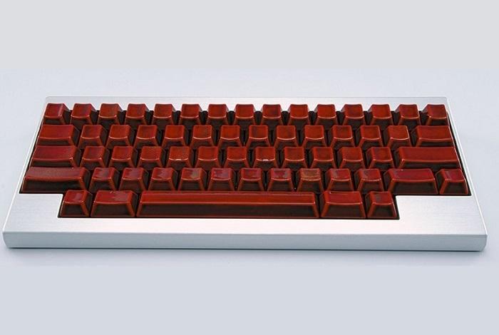 Happy Hacking Keyboard HP