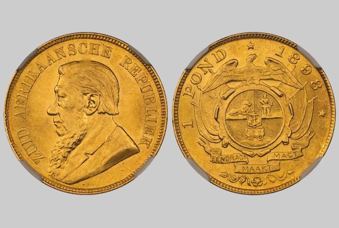 Single 9 1898