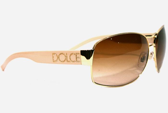 DG2027B от Dolce & Gabbana
