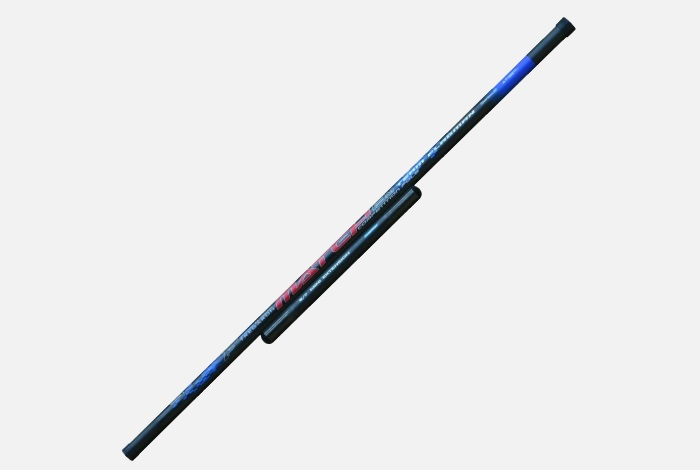 Flagman Tregaron Match Long Pole Series