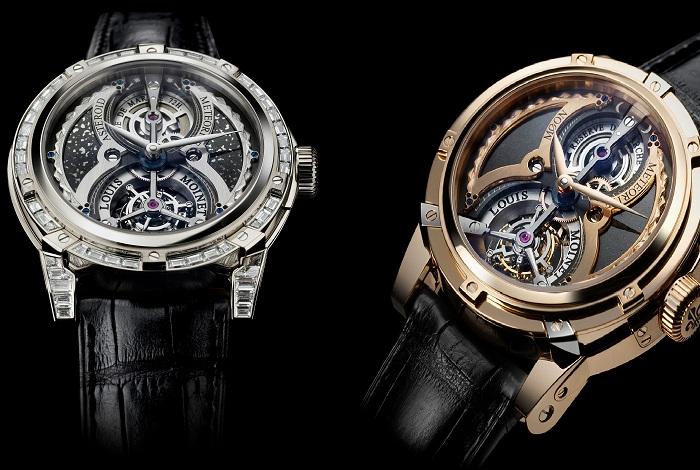 Самые дорогие часы в мире Топ-5