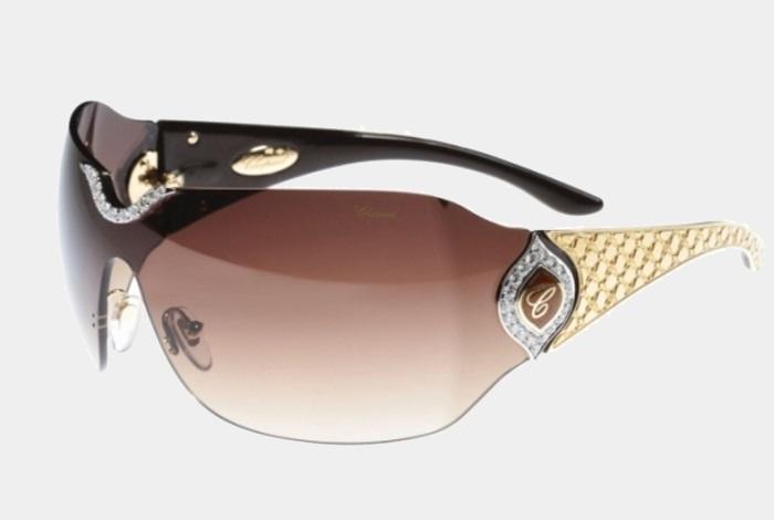 очки Chopard De Rigo Vision