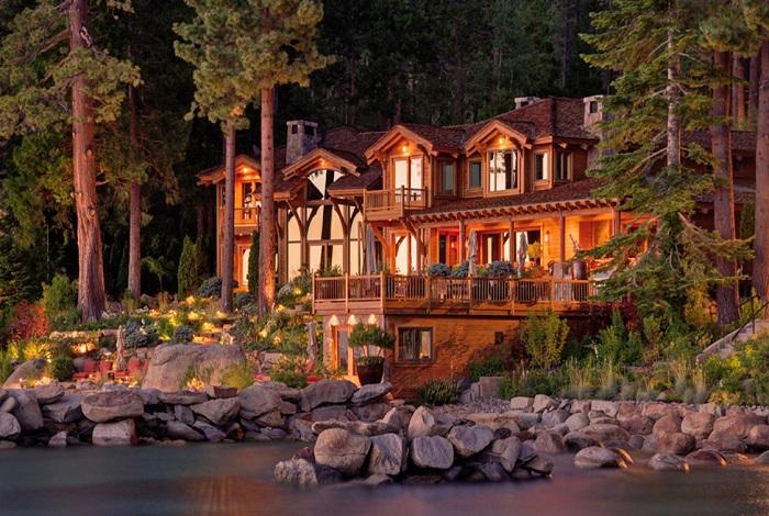 Ellison Estate (Калифорния)