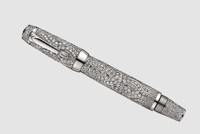 Boheme Royal Pen