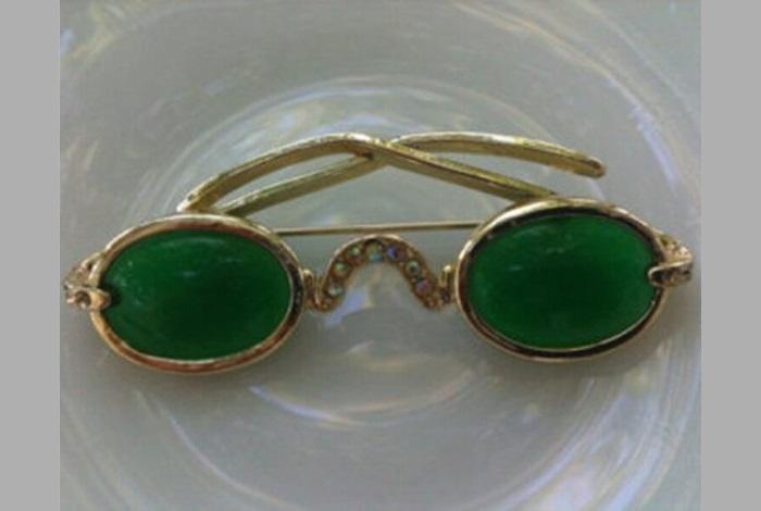 Emerald от Shiels Jewellers