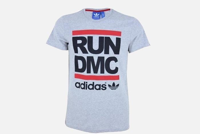 «Adidas»